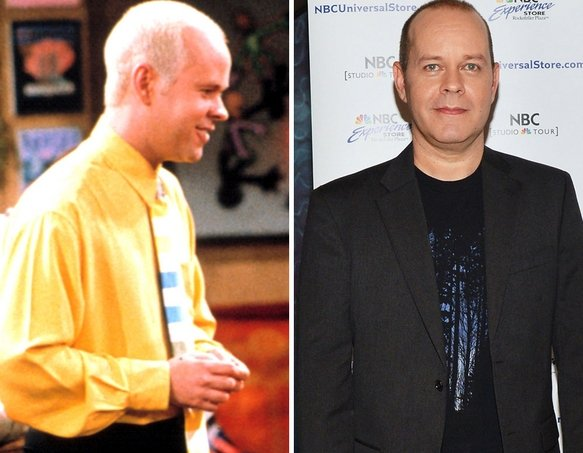 toofab_Friends_Cast_Then_Now_0010_Layer_22_gallery_main