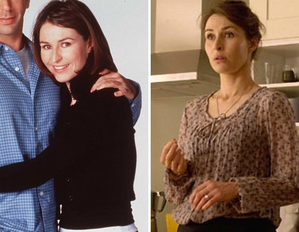 toofab_Friends_Cast_Then_Now_0011_Layer_20_gallery_main