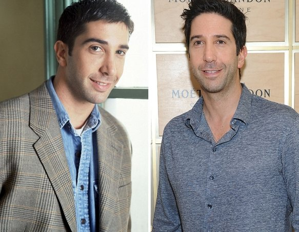 toofab_Friends_Cast_Then_Now_0014_Layer_14_gallery_main