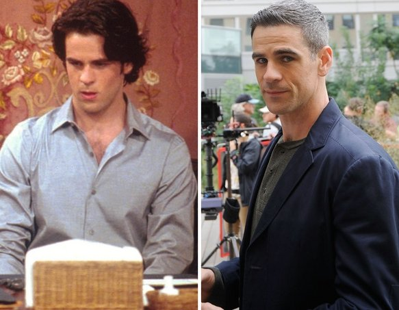 toofab_Friends_Cast_Then_Now_0015_Layer_12_gallery_main