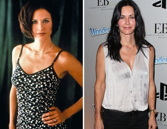 toofab_Friends_Cast_Then_Now_0017_Layer_8_gallery_main