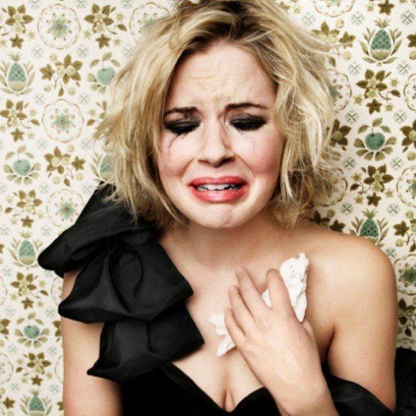 5 maneiras de terminar seu namoro sem ferir os sentimentos dela