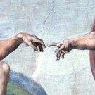 A campanha de Jesus Cristo 2