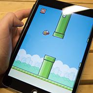 Como zerar o jogo Flappy Bird