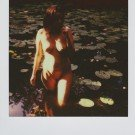 Nudismo e Polaroid 18
