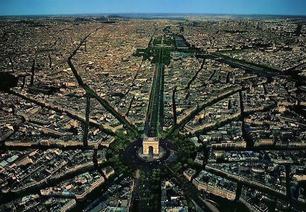 Panoramicas aereas (16)
