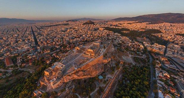 Panoramicas aereas (2)