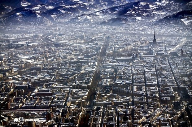 Panoramicas aereas (26)