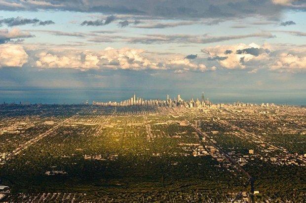 Panoramicas aereas (5)