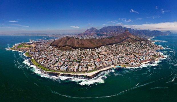 Panoramicas aereas (6)