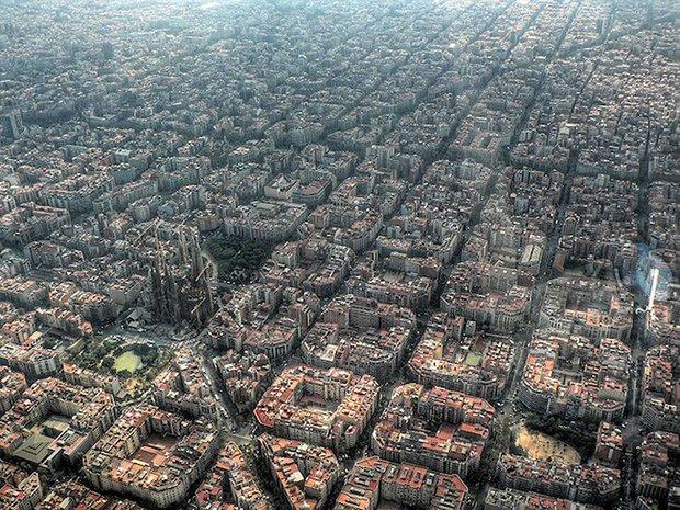 Panoramicas aereas (9)