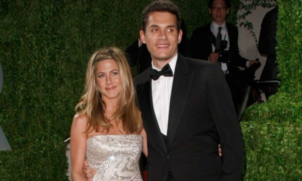 jennifer-aniston-john-mayer-23714