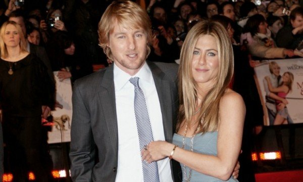 jennifer-aniston-owen-wilson-30228