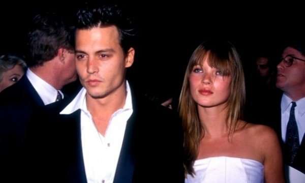 kate-moss-johnny-depp-35014