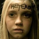 mundo ao contrário - heterofobia