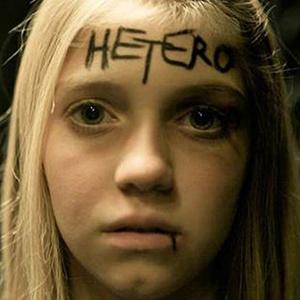 Heterofobia