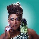 As drag queens mais poderosas do planeta (1)