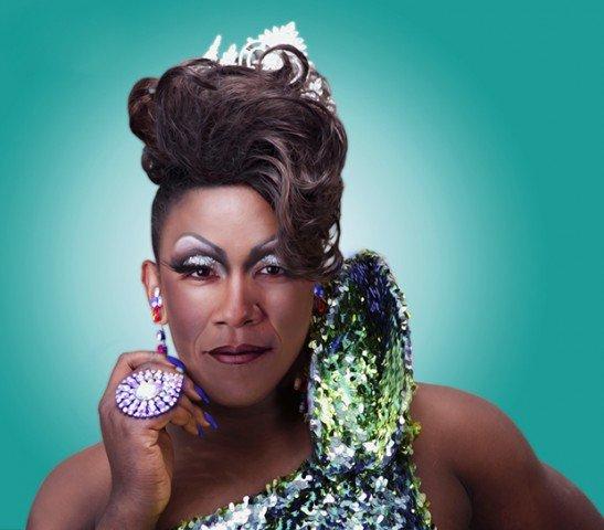 As drag queens mais poderosas do planeta 1