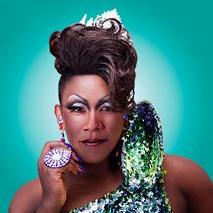 As drag queens mais poderosas do planeta