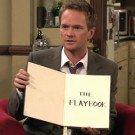 As melhores cantadas do Playbook (5)