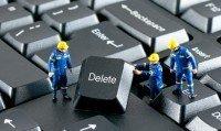 Como consertar um computador
