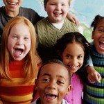 Como explicar a diversidade para criancas