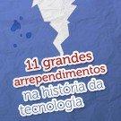 Grandes-arrependimentos-na-história-da-tecnologia-thumb