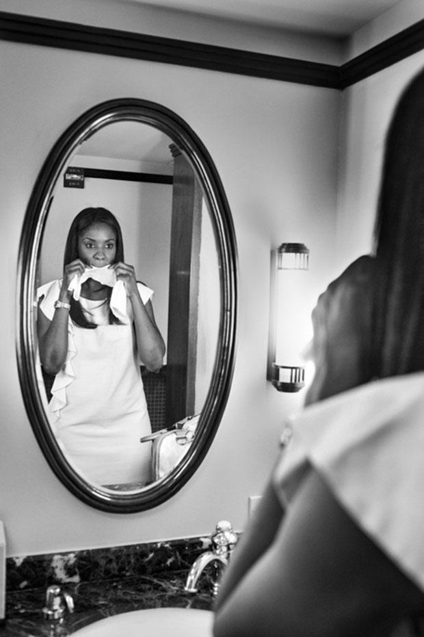 Os misterios de um banheiro feminino (20)