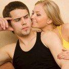 Sinais de que você pode estar em um relacionamento errado 2