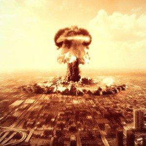 Terceira Guerra Mundial 2
