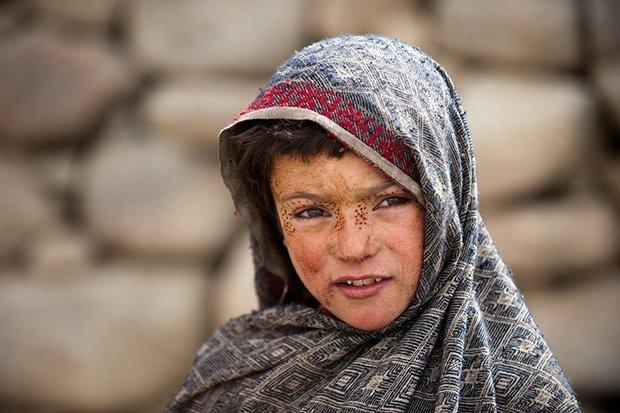 Uma volta ao mundo em maravilhosas fotografias de pessoas (10)