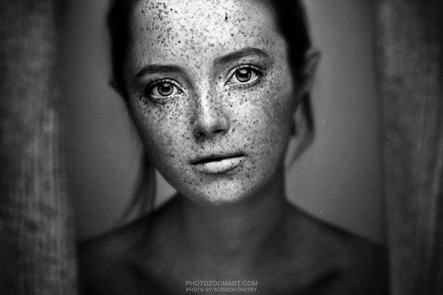 Uma volta ao mundo em maravilhosas fotografias de pessoas (11)