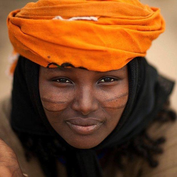 Uma volta ao mundo em maravilhosas fotografias de pessoas (15)
