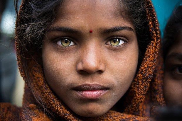 Uma volta ao mundo em maravilhosas fotografias de pessoas (16)