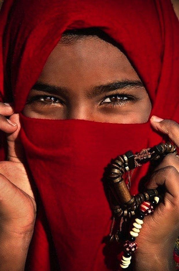 Uma volta ao mundo em maravilhosas fotografias de pessoas (18)