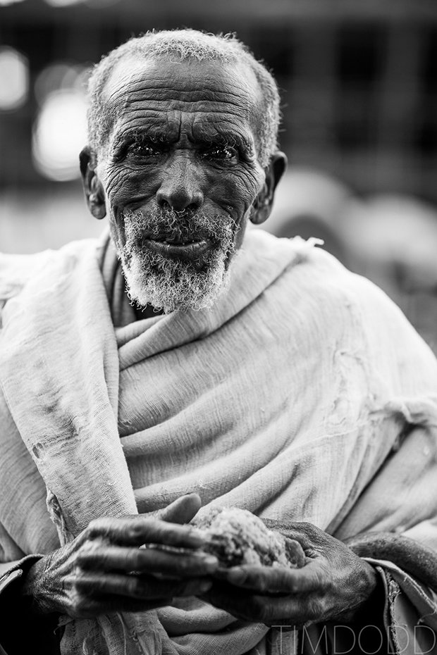Uma volta ao mundo em maravilhosas fotografias de pessoas (24)