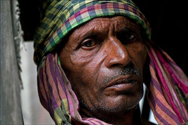 Uma volta ao mundo em maravilhosas fotografias de pessoas (28)