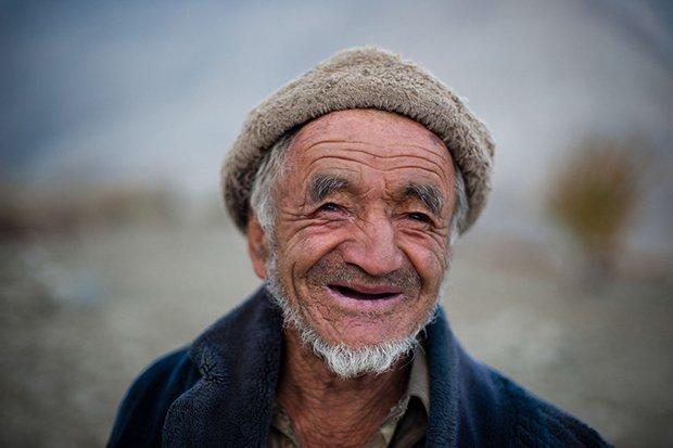 Uma volta ao mundo em maravilhosas fotografias de pessoas (32)