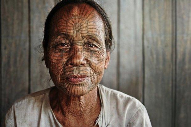 Uma volta ao mundo em maravilhosas fotografias de pessoas (33)