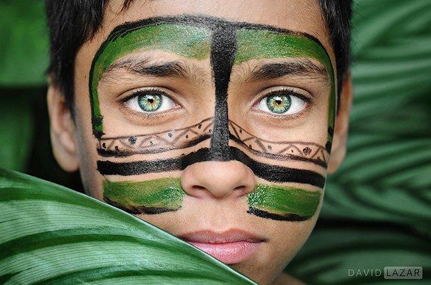 Uma volta ao mundo em maravilhosas fotografias de pessoas (35)