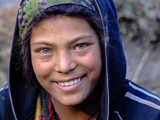Uma volta ao mundo em maravilhosas fotografias de pessoas (36)