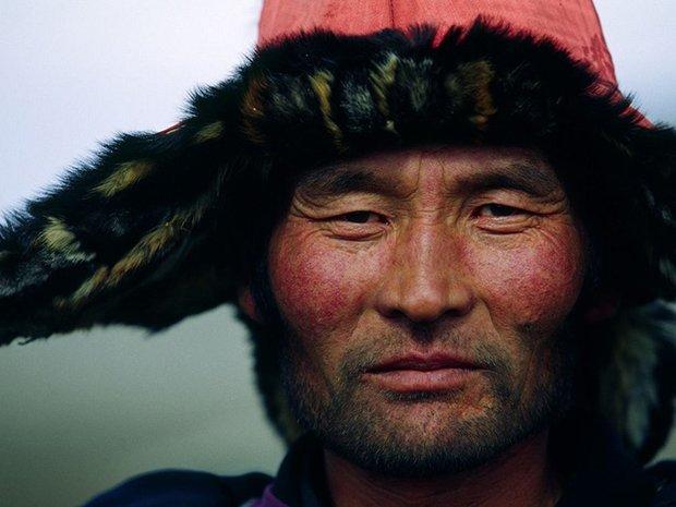 Uma volta ao mundo em maravilhosas fotografias de pessoas (4)
