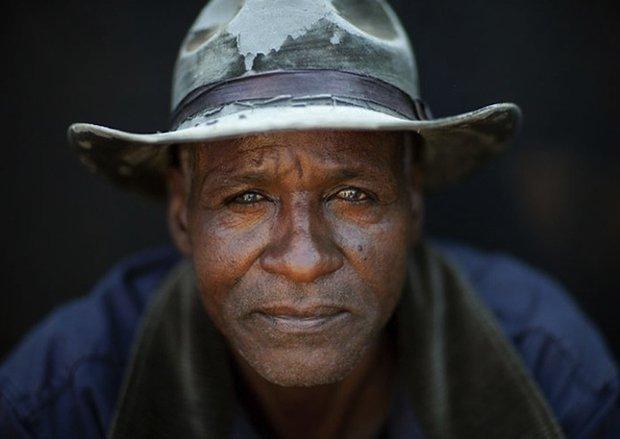 Uma volta ao mundo em maravilhosas fotografias de pessoas (42)