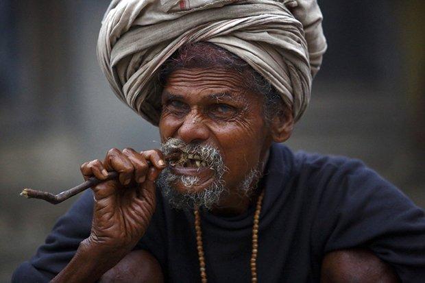 Uma volta ao mundo em maravilhosas fotografias de pessoas (44)
