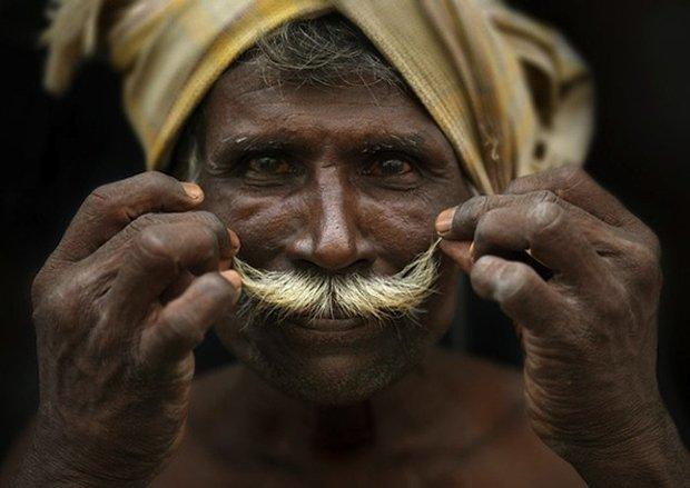 Uma volta ao mundo em maravilhosas fotografias de pessoas (45)