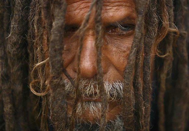 Uma volta ao mundo em maravilhosas fotografias de pessoas (46)