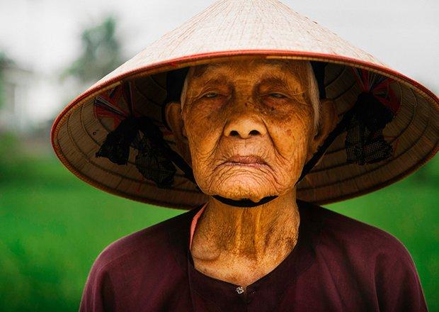 Uma volta ao mundo em maravilhosas fotografias de pessoas (5)