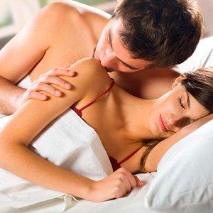 O que você pode fazer depois do sexo