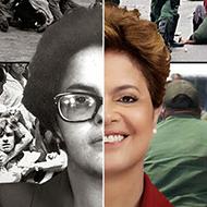 Presidentes latino-americanos são acusados de omissão em campanha contra a ditadura na Venezuela