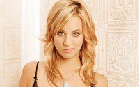 O melhor da atriz Kaley Cuoco em gifs!